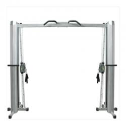 Cable Cross Over - IFCC Strength Equipment