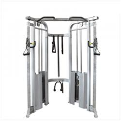 Functional Trainer Strength Equipment