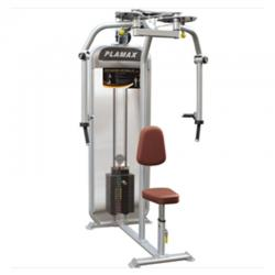 Pec Deck Rear Delt -PL9022 Strength Equipment