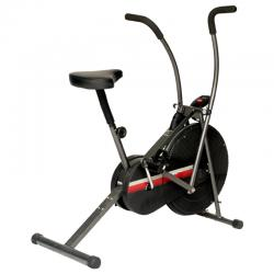 CEB-604 A Exercise Bike