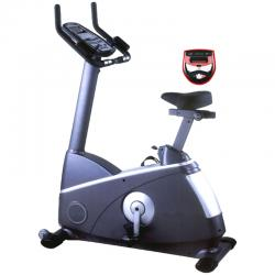 C-1000-U Upright Bike