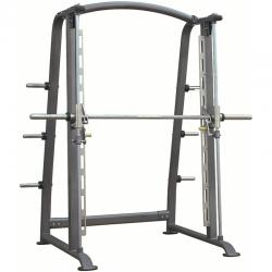 CIE-7001B SMITH MACHINE