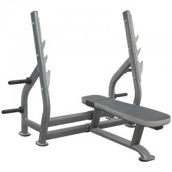 CIE-7014B FLAT BENCH PRESS