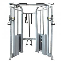 CSW-18 FUNCTIONAL TRAINER