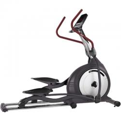LK 8110 Elliptical Trainer