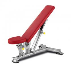 L825 Strength Equipment
