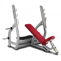 L820 Strength Equipment