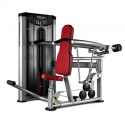 L090 Strength Equipment