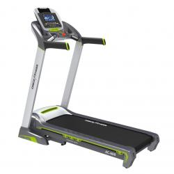 Cosco Motorised Treadmill AC- 600