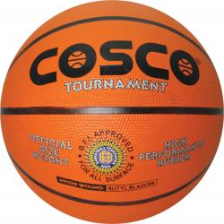 Tournament S-7 Basketball Balls