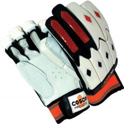 Predator Batting Gloves