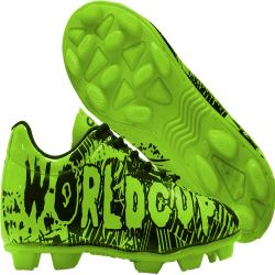 Worldcup Football Shoes