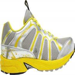 Run Jogging Shoe