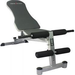 Cosco Multifunctional Bench CSB10