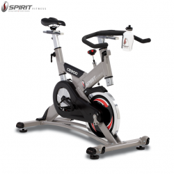 CB900 CARDIO FITNESS INDOOR BIKE By SPIRIT