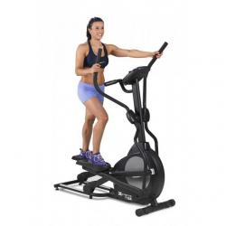 XTERRA FS 3.5 Cardio Fitness Elliptical Cross Trainer