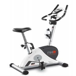 BH Fitness H267N Fitness Home Cycle