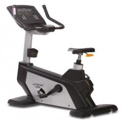 S25U CARDIO FITNESS UPRIGHT BIKE