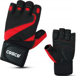 Cosco Gym Glove TUFF FIT