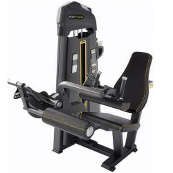 Seated Leg Curl E-1023