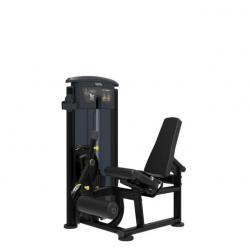 Impulse Fitness IT9505 LEG EXTENSION