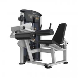 Impulse Fitness IT9506 SEATED LEG CURL
