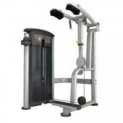 Impulse Fitness IT9516 CALF RAISE