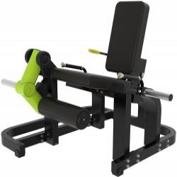 CTG 70 Seated Leg Extension
