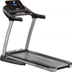 Cosco RUN 1.5 Treadmill