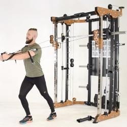 Predator - Functional Trainer by Afton Fitness