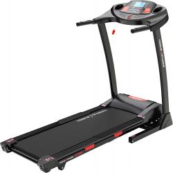 Cosco AC 200 Treadmill